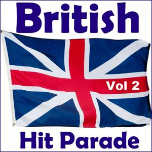 British Hit Parade, Pt. 2 (The 60's Charts)