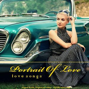 Portrait of Love (Love Songs)