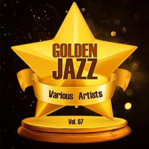 Golden Jazz Vol. 07