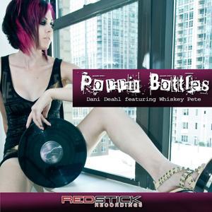 Poppin Bottles (feat. Whiskey Pete) [Remixes]
