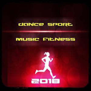Dance Sport Music Fitness 2018