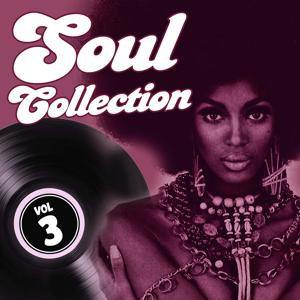 Soul Collection vol.3