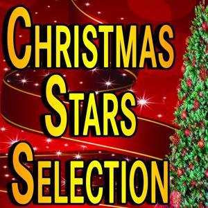 OD FEHLER FRANK SINATRA // Christmas Stars Selection