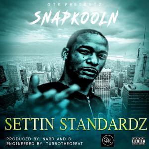 Settin Standardz