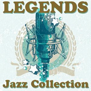 Legends: Jazz Collection