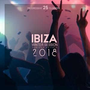 Ibiza Winter Session 2018 (25 Progressive Clubbers)