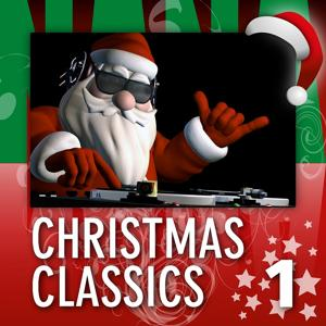Christmas Classics 1