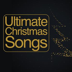 Ultimate Christmas Songs