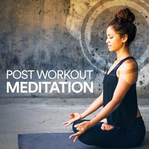 Post Workout Meditation
