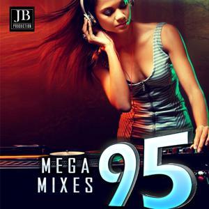 Mega Mix 95