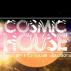 Cosmic House (A Journey into House Vibrations)