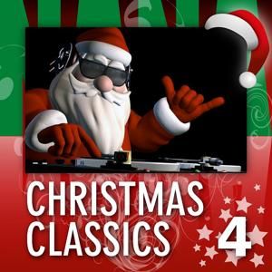 Christmas Classics 4
