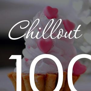 Chillout Top 100 December 2016 - Relaxing Chill Out, Ambient & Lounge Music Winter
