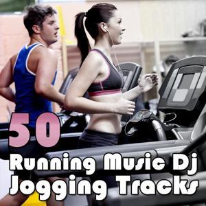 Running Music DJ - 50 Jogging Tracks