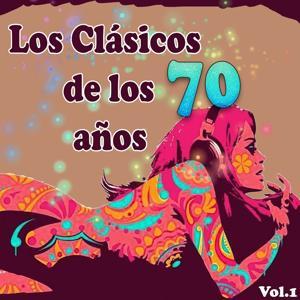 Los Clásicos De Los Años 70, Vol. 1