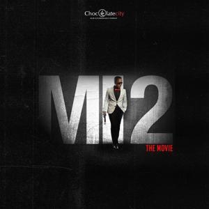 MI 2: The Movie