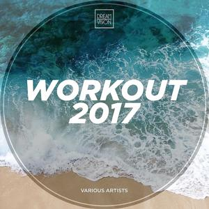 Workout 2017