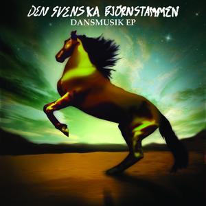 Dansmusik EP
