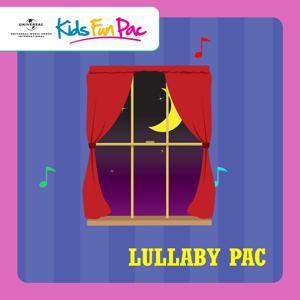 Kids Lullaby Pac