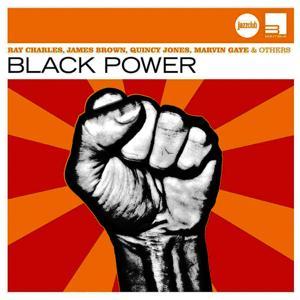 Black Power (Jazz Club)