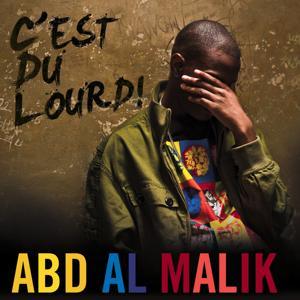 C'Est Du Lourd