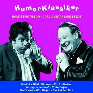Humorklassiker