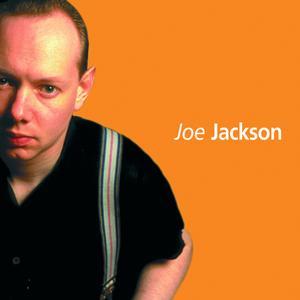 Classic Joe Jackson - The Universal Masters Collection