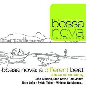 Bossa Nova: A Different Beat