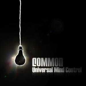 Universal Mind Control (UMC)