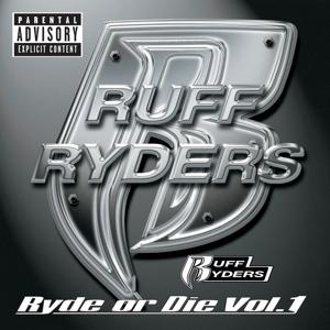 Ryde Or Die Volume One