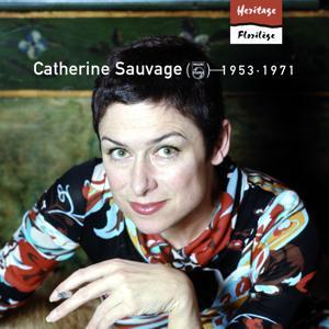 Heritage - Florilège - Philips (1953-1971)