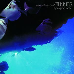 Atlantis / Bilder från en ö