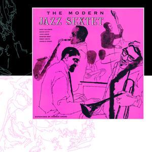The Modern Jazz Sextet