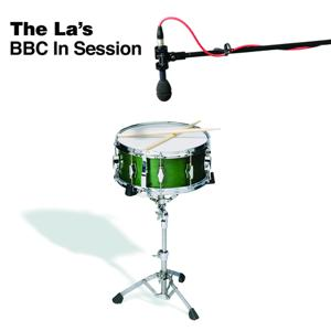 The La's - BBC In Session