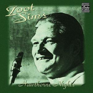 Hawthorne Nights