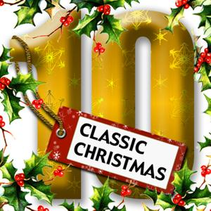 10 Series: Classic Christmas Vol 1