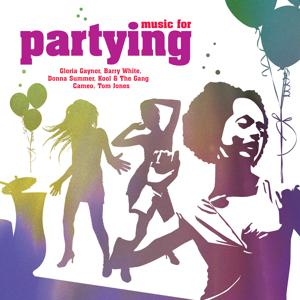 Music For Partying