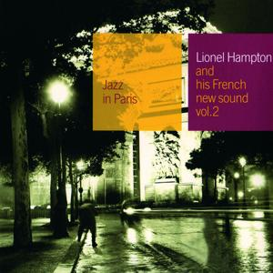 And His French New Sound Vol 2