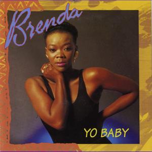 Yo Baby