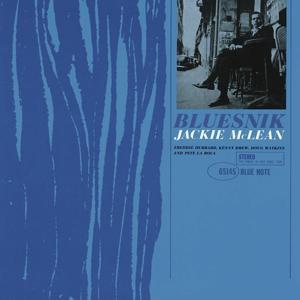 Bluesnik (Rudy Van Gelder Edition)