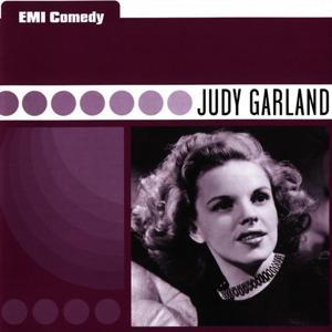 EMI Comedy - Judy Garland