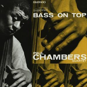Bass On Top (2007 Rudy Van Gelder Edition)