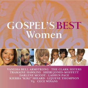 Gospel's Best Women