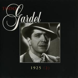 La Historia Completa De Carlos Gardel - Volumen 33