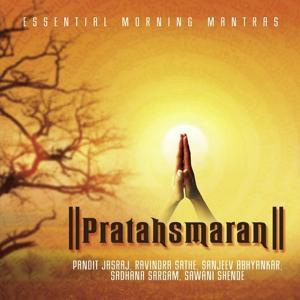 Pratahsmaran