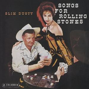 Songs For Rolling Stones