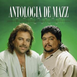 Antologia De Mazz: Serie 21