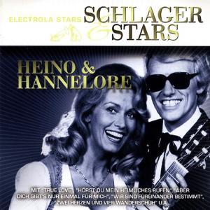 Schlager Und Stars: True Love
