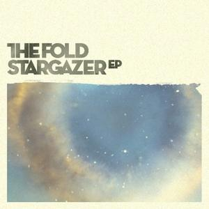 Stargazer EP