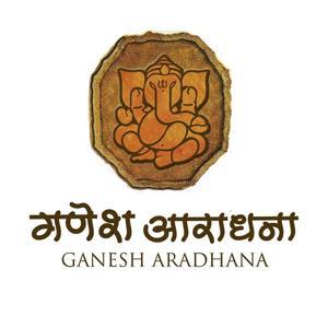 Ganesh Aradhana